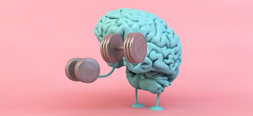 Jak nowoczesność upośledza naszą inteligencję