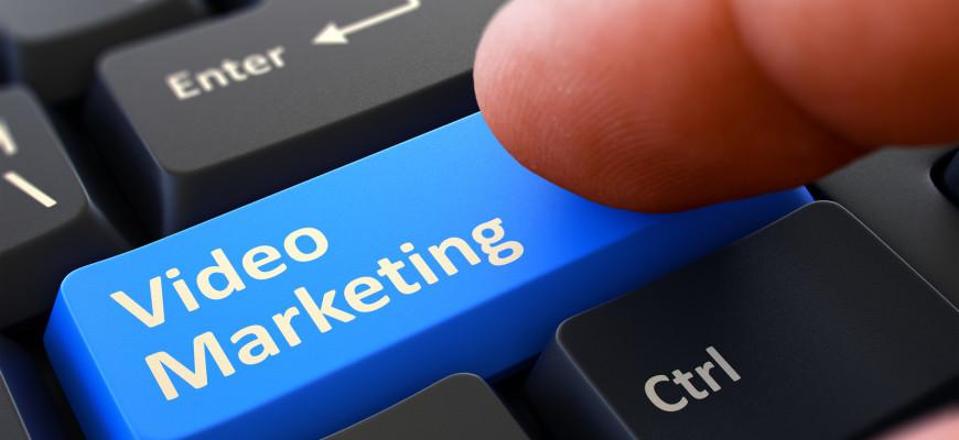Czym jest video marketing?