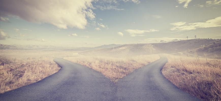 Jak podejmować mądre i trafne decyzje?
