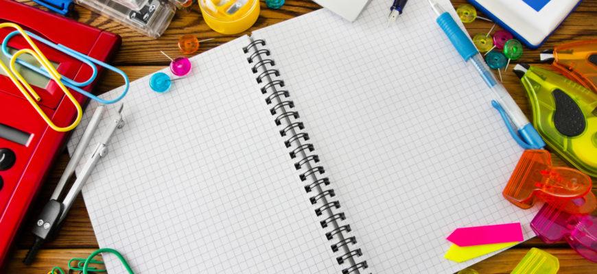 Chcesz zwiększyć swoją kreatywność? Spróbuj tego!