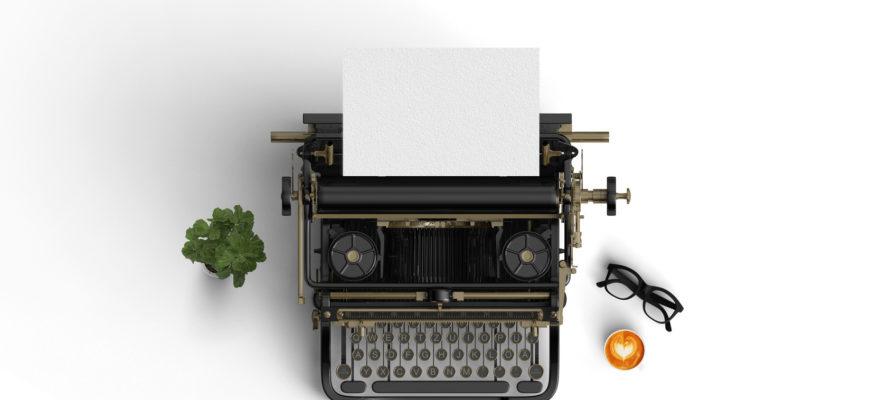 Pisz, publikuj albo giń!