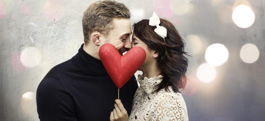 Jak sprawić, by wymarzony facet się w Tobie zakochał?