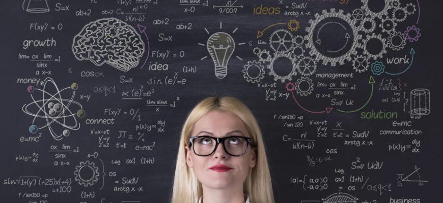 Jak nas uczono i dlaczego to nie działa