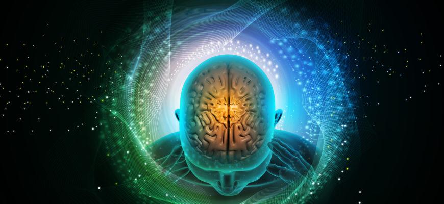 Umysł psychiczny i umysł działający