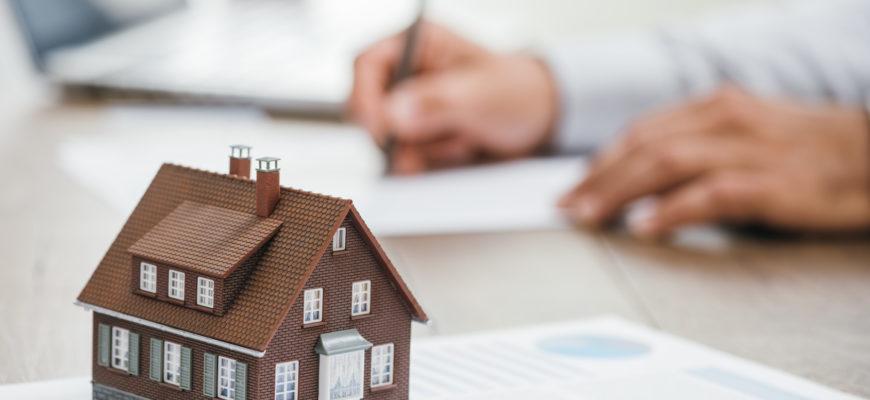 Dlaczego nie warto zaniżać ceny nieruchomości w akcie notarialnym?