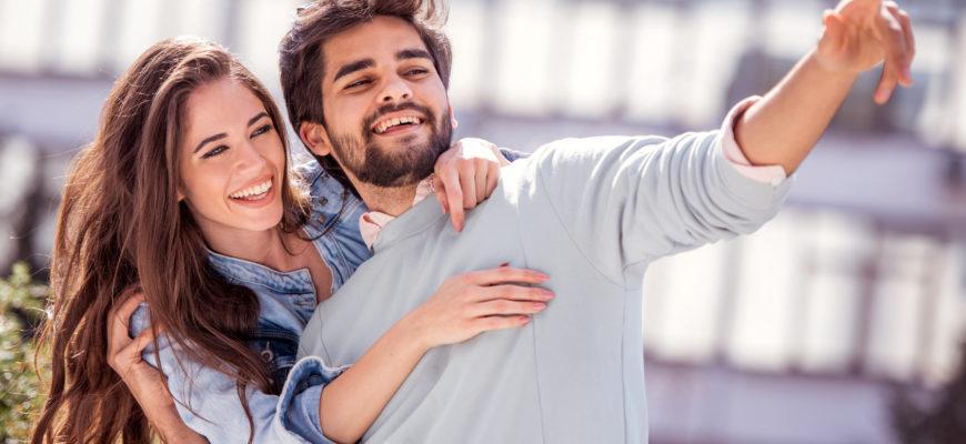 Czy da się uratować związek? Spróbuj tego!