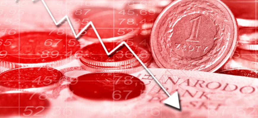 Czego rząd nie mówi Ci o inflacji?