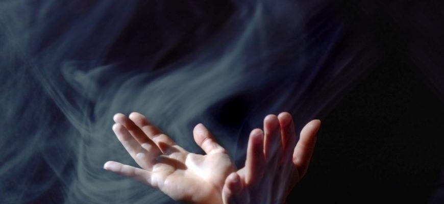 NIE BIĆ GŁOWĄ W MUR: SZTUKA WŁAŚCIWEGO DZIAŁANIA — KRIJA JOGA (JS II.1 – II.2)