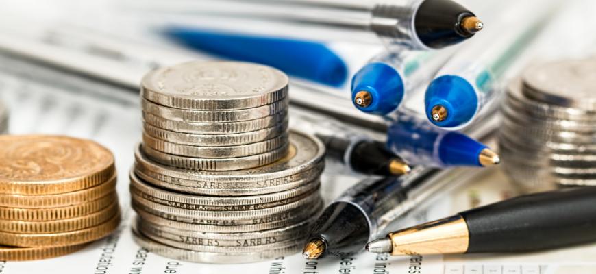 Rozprawiamy się z mitem numer 3, czyli czy finanse osobiste są trudne?
