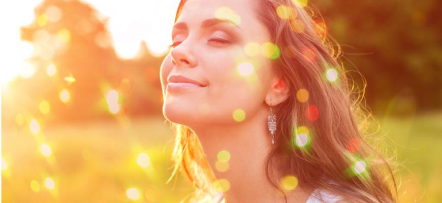 Oto, co Cię zatrzymuje na drodze do szczęśliwego bycia sobą