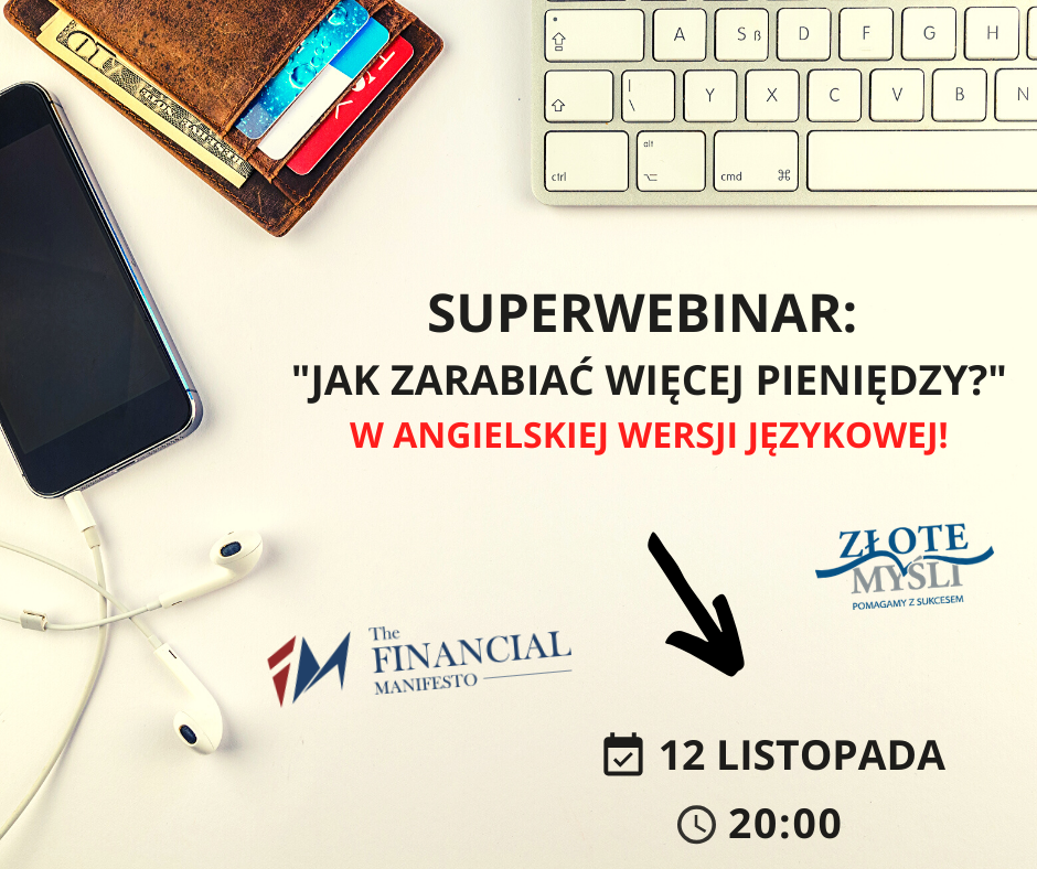 webinar-superwebinarEN