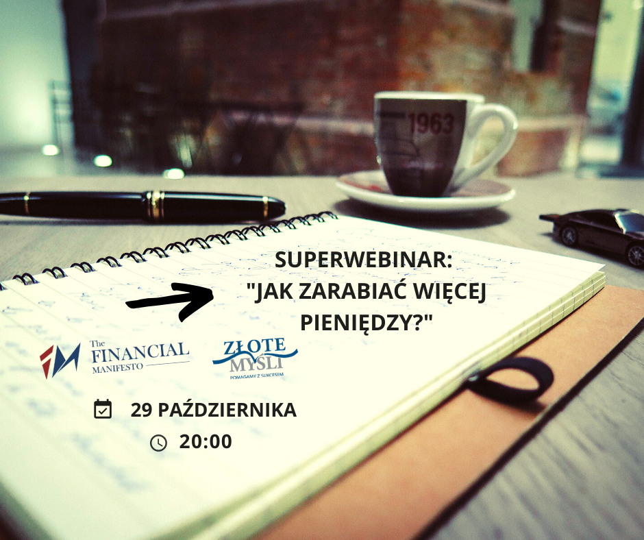 SuperWebinar!