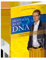 Mentalny kod DNA