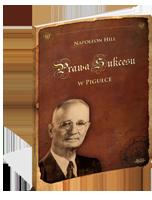 Prawa sukcesu Napoleona Hilla wpigułce
