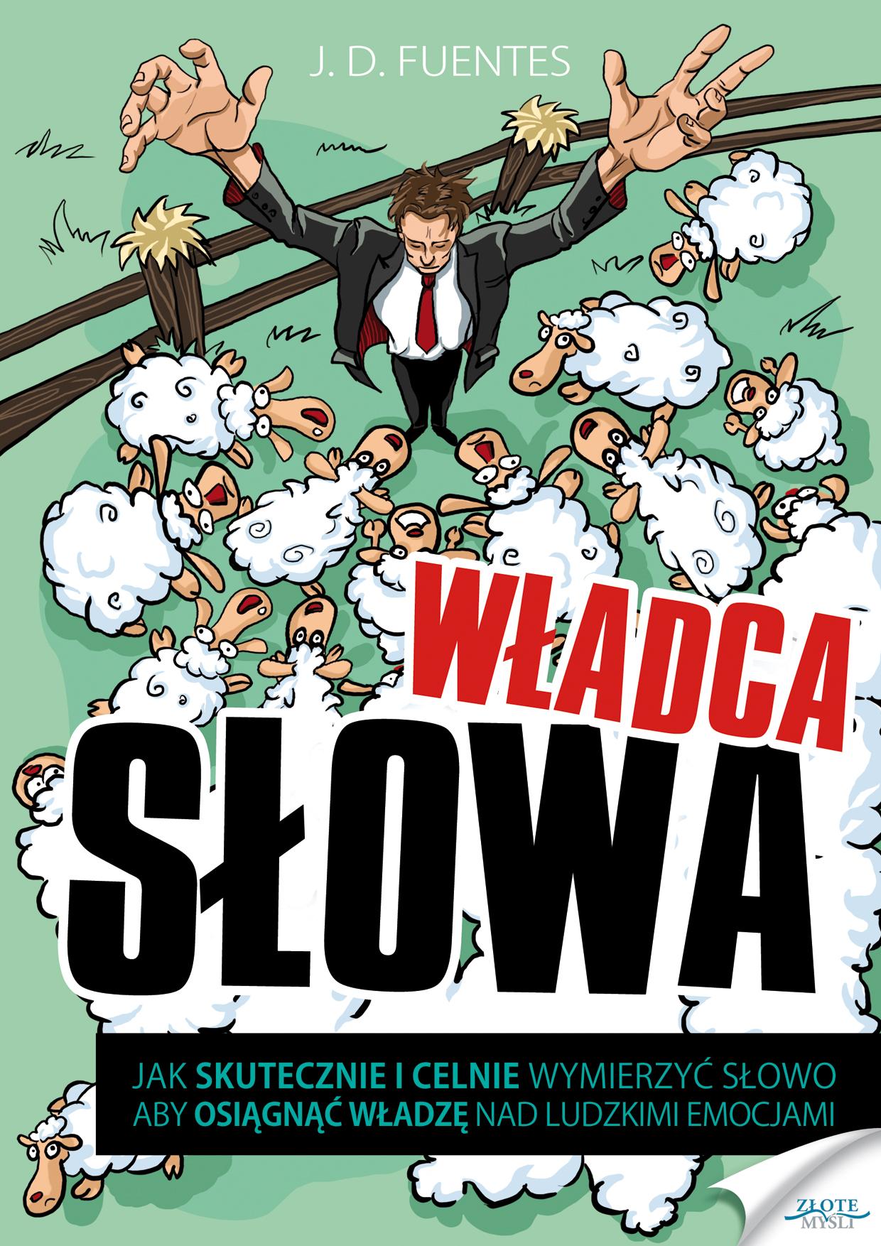 wladca-slowa